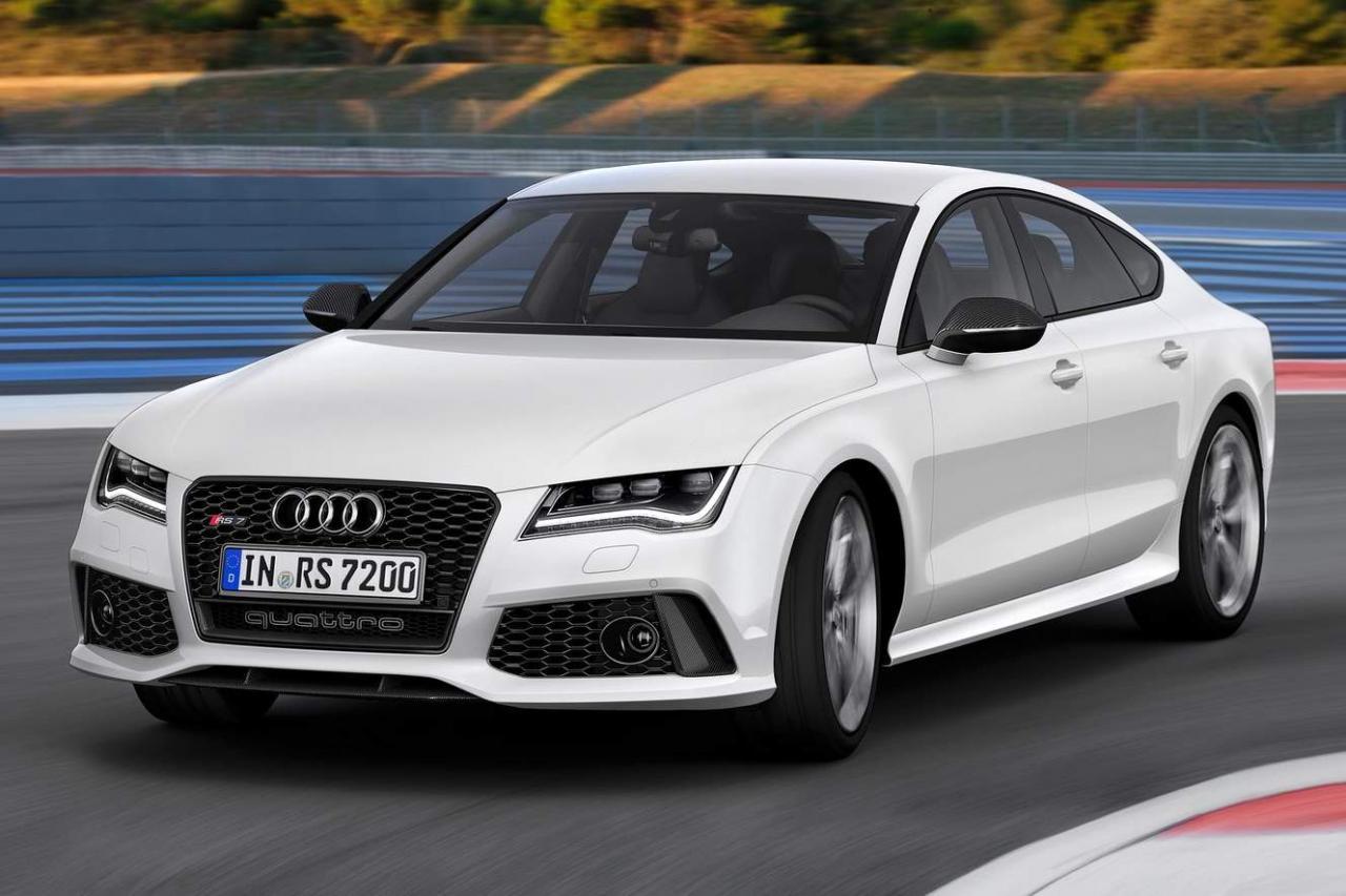 2014 Audi RS7 (audi rs7 sportback 2014 13)